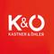 Aktuelle Jobs bei Kastner & Öhler Mode GmbH