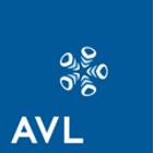 AVL List GmbH Logo