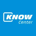 Know-Center GmbH Logo