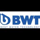 BWT Aktiengesellschaft Logo