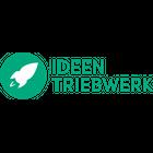 Ideentriebwerk Logo