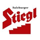 Stieglbrauerei zu Salzburg GmbH Logo