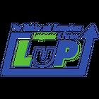 Langmann & Partner Finanzdienstleistungs GmbH Logo