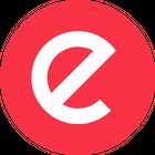 epunkt GmbH Logo