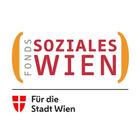 Fonds Soziales Wien Logo