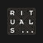 Rituals Cosmetics Logo