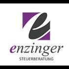 Enzinger Steuerberatung GmbH Logo