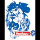 Hartlauer Handelsgesellschaft m.b.H. Logo