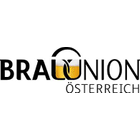 Brau Union Österreich Logo