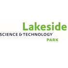 Logo Lakeside Science & Technology Park. Lakeside Science & Technology Park sucht BA Technische Mathematik Studierende und Absolvent*innen