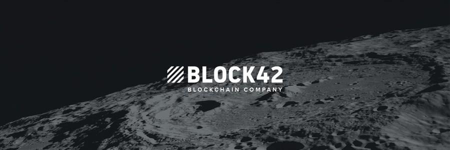 Vollzeit, Teilzeit bei block42 Blockchain Company GmbH
