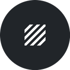block42 Blockchain Company GmbH Logo