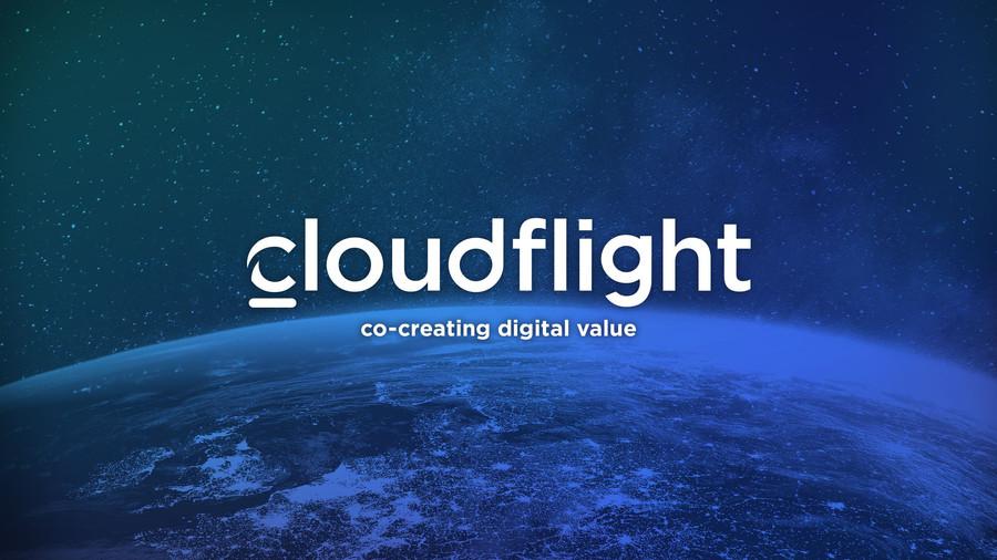 Vollzeit, Teilzeit bei Cloudflight Austria GmbH