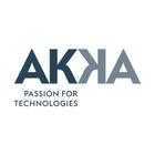 AKKA Technologies GmbH Logo