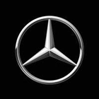 Mercedes-Benz G GmbH Logo