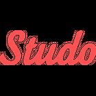 Studo GmbH DE Logo
