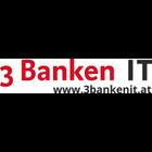 Logo 3 Banken IT. 3 Banken IT sucht ASE - Advanced Security Engineering Studierende und Absolvent*innen