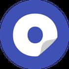 Talto - Talents of Tomorrow Logo