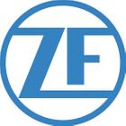 ZF Lemförder Achssysteme Ges.m.b.H. Logo