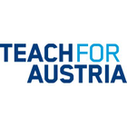Teach for Austria Logo