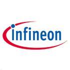 Logo Infineon Technologies Austria AG. Infineon Technologies Austria AG sucht MA Mathematics Studierende und Absolvent*innen