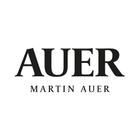 MARTIN AUER GMBH Logo