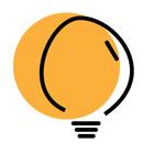 ITELL.SOLUTIONS GmbH Logo