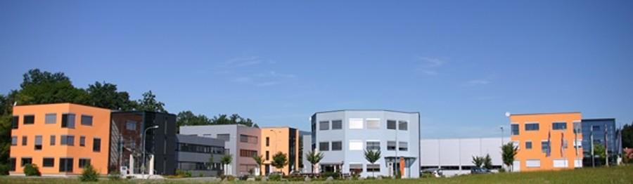 Vollzeit bei TCM International Tool Consulting & Management GmbH
