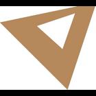 TCM International Tool Consulting & Management GmbH Logo