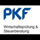Logo PKF Corti & Partner GmbH, Wirtschaftsprüfer und Steuerberater. PKF Corti & Partner GmbH, Wirtschaftsprüfer und Steuerberater sucht Logistik und Transportmanagement (MA) Studierende und Absolvent*innen