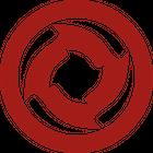 cyan Security Group GmbH Logo