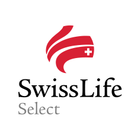 Swiss Life Select Österreich GmbH Logo