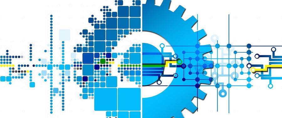 Praktikum, Vollzeit bei ComSol AG Commercial Solutions
