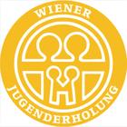 Logo Wiener Jugenderholung. Wiener Jugenderholung sucht Hochschullehrgang (30-59 ECTS) VielHarmonie der Begabungen Studierende und Absolvent*innen