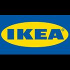 IKEA Austria GmbH Logo