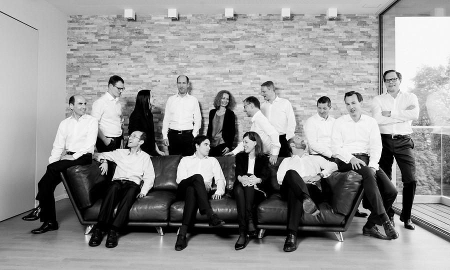 Vollzeit, Teilzeit bei Rabel & Partner GmbH Wirtschaftsprüfungs- und Steuerberatungsgesellschaft