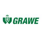 Logo Grazer Wechselseitige Versicherung AG. Grazer Wechselseitige Versicherung AG sucht Hochschullehrgang (5-29 ECTS) Mathematik Studierende und Absolvent*innen