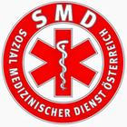 Logo Sozial Medizinischer Dienst Österreich. Sozial Medizinischer Dienst Österreich sucht Hochschullehrgang (30-59 ECTS) Zweispr.Unterr.Kroatisch/Deutsch VS,NMS Studierende und Absolvent*innen