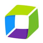 Dynatrace Austria GmbH Logo