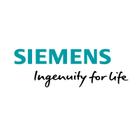 Siemens AG Österreich Logo