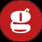 Gewista Werbegesellschaft m.b.H Logo